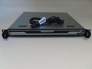 FireEye-NX900-CSE-512-Network-Security-90-Days-Warranty-Fast-Ship