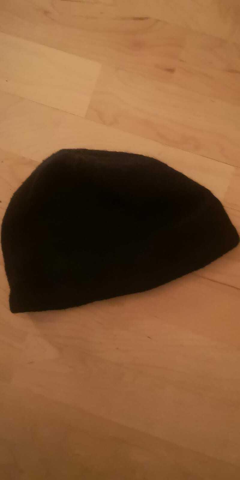 TCM UNISEX Mütze schwarz neu