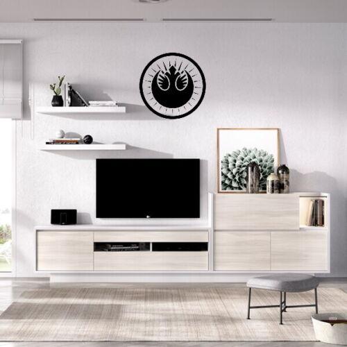 Star wars stickers-new jedi order-Decorative vinyl the mandalorian