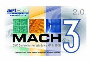 Fully-Licensed-Mach3-CNC-Software-by-Artsoft-Fast-Delivery