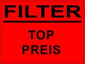 OPEL-ASTRA-H-DIESELFILTER-KRAFTSTOFFILTER-PASST-NUR-FUR-1-9-CDTi