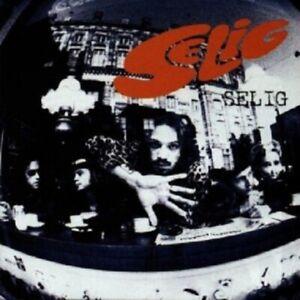 SELIG-SELIG-CD-14-TRACKS-DEUTSCH-ROCK-PROGRESSIV-ALTERNATIVE-INDEPENDENT-NEU