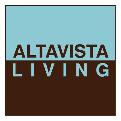 AltaVistaLiving