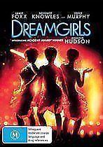 Dreamgirls-DVD-Jamie-Foxx-Beyonce-Music-Themed-Movie-REGION-4-REGION-4AUSTRALIA