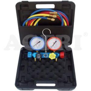 Analizador-4-valvulas-con-manometros-TODOS-LOS-GASES-Herramientas-climatizacion
