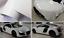 Pellicola-car-wrapping-Bianco-Lucido-rivestimento-auto-moto-termoformabile miniatura 2