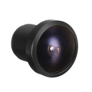 Eachine-C800T-2-5mm-150-Degree-M12-Camera-Lens-For-FPV-Camera-FPV-RC-Drone