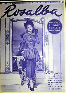 Rosalba-N-22-13-DIC-1948-Sett-le-di-moda-maglieria-romanzi-e-vicende-di-vita