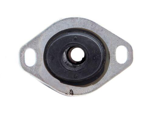 Motorlager Motorhalter Citroen Berlingo C4 Zx 1.1 1.4 1.6 8 16V VTI HDI 184395Mo