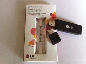 Genuine-LG-AN-WF100-Wireless-WiFi-USB-2-0-Adapter-Dongle-for-LED-LCD-Plasma-TV
