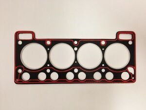 Head-Gasket-for-Renault-6-Renault-12-R6-R12-Break-NEW-453