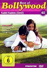Kabhi Kabhie - Love Is Life ( Bollywood Klassiker ) mit Amitabh Bachchan, Malhot