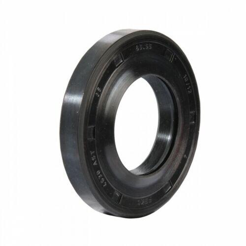 Washing Machine Repair Part Oil Seal Water Seal For Samsung D35 65.55 10//12 Drum