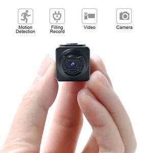 S5-Full-HD-1080P-Mini-Car-Hidden-DV-DVR-Camera-USB-Dash-Cam-IR-Night-Vision