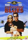 Undercover Blues 5050070010183 DVD Region 2