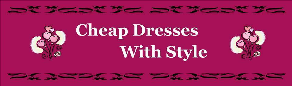 cheapdresseswithstyle