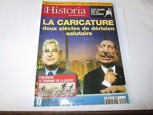 HISTORIA-651-034-les-caricatures-034