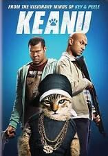 Keanu (DVD, 2016)