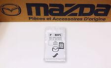 Latest Version MAZDA Navigation SD Card BHP1 66 EZ1F 3 6 CX-3 CX-5 CX-9 MX-5