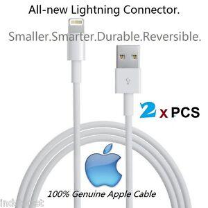 oem original apple charger usb lightning cable mfi for. Black Bedroom Furniture Sets. Home Design Ideas