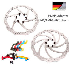 70g AD-PMF74 Fahrrad A2Z Bremsscheiben Adapter BREMSSCHEIBE 20-25MM ca