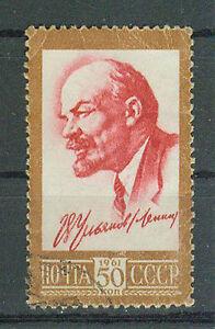 Russland Briefmarken 1961 Lenin Mi.Nr.2486 - Deutschland - Vollständige Widerrufsbelehrung Widerrufsbelehrung & Muster-Widerrufsformular Verbrauchern steht ein Widerrufsrecht nach folgender Maßgabe zu, wobei Verbraucher jede natürliche Person ist, die ein Rechtsgeschäft zu Zwecken abschließt, d - Deutschland