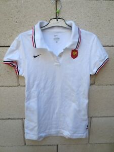 Polo Femme Rugby Rugby Femme Quinze Polo Rugby Femme Quinze Polo H2EDYeW9Ib