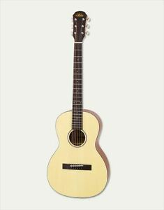 ARIA-131-MTN-Aria-acoustic-Matte-Natural