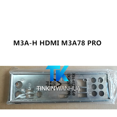 M3A-H AUDIO WINDOWS 8 X64 TREIBER