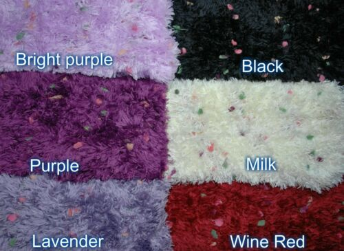 Made in Taiwan New star pattern Magic Scarf Shawl Super soft Multifunctional