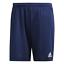 adidas-Parma-16-Short-kurze-Sporthose-Trikothose-mit-oder-ohne-Innenslip Indexbild 17