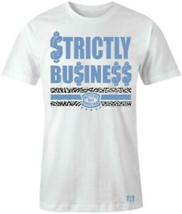 """/""""The 23/"""" T-Shirt to Match Retro 3 /""""UNC/"""" 3/'s"""