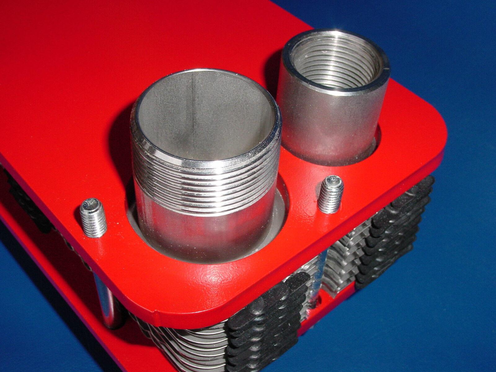 145kW Titan Schwimmbadwärmetauscher für Salzwasserpool hochtemperaturBesteändig