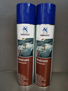 2x-rostinator-Convertidor-de-Corrosion-normfest-400ml-2x