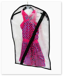 Image Is Loading Dance Costume Bag Children 039 S Garment