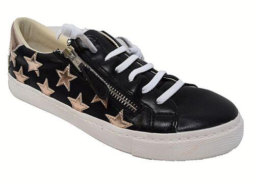 37 Hollywood Star Sneakers wide fit memory foam NIB TS shoes TAKING SHAPE sz 6