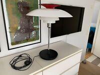 PH 5 Lampe Loftslamper Ringsted EVERCLASSIC.COM