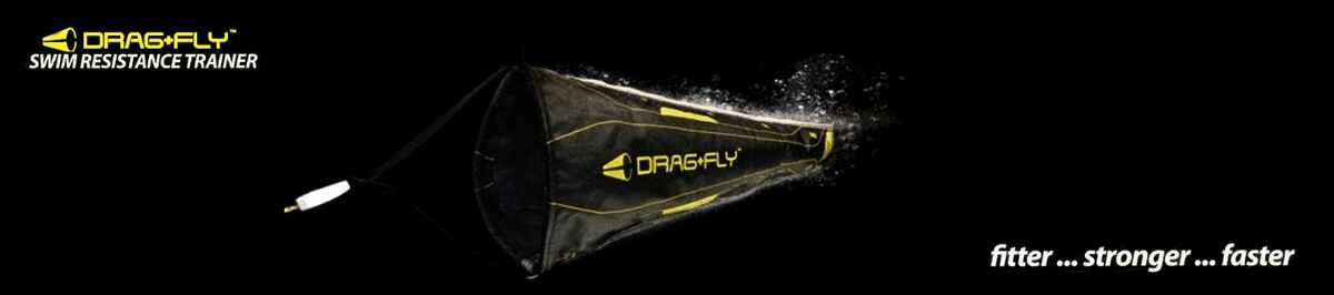 dragflyresistanceswimming
