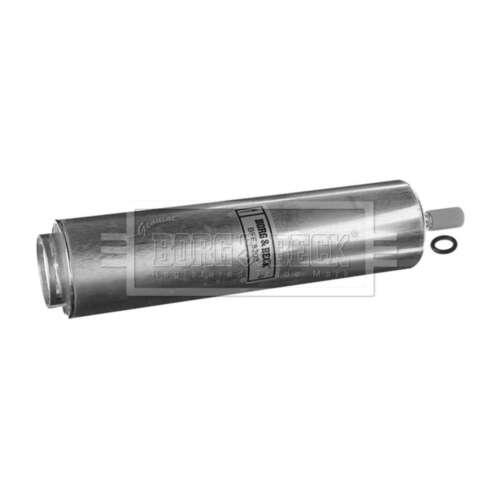 BFF8203 Genuine Borg /& Beck Fuel Filter