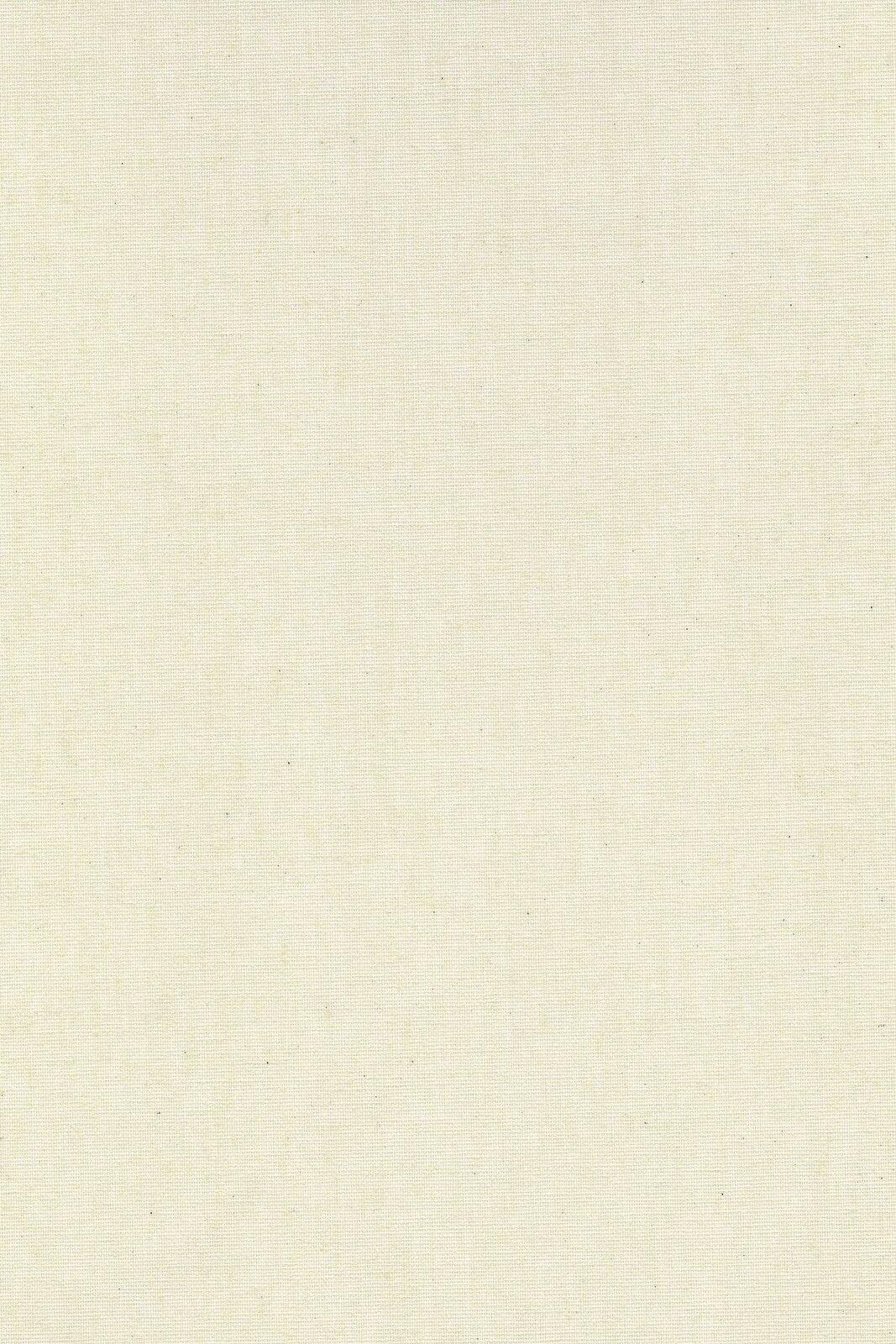 Springrollo Mittelzugrollo Mittelzugrollo Mittelzugrollo Schnapprollo Fenster Tür Rollo Mittelzug Natur | Authentische Garantie  85ed4d