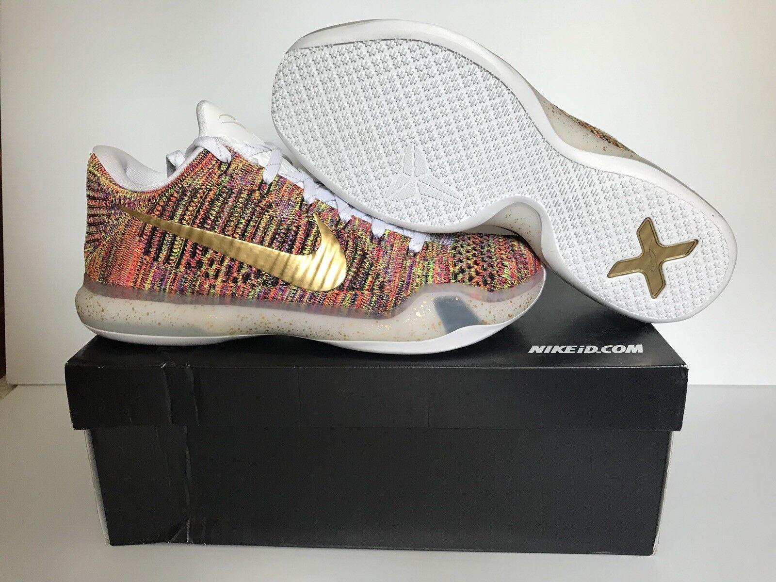 Nike air air Nike max 90 essenziale luce ossa / nero 537384-074 uomini scarpe da corsa 4750d4
