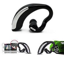 Bluetooth Headphones Headset for iPhone 7 Plus 6 6s Plus 5s Samsung HTC LG ASUS