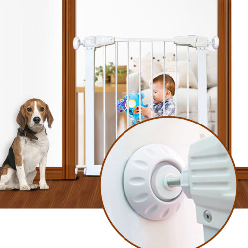 Child Baby Safety Door Guard Accessories Wall Protector Non-slip Pad Cushion