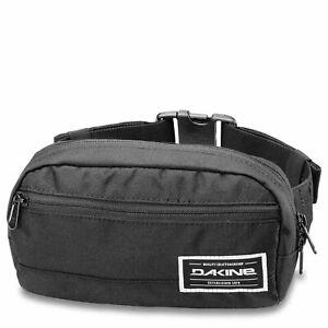 Dakine-Accessoires-Rueda-Hip-Paquete-Bolsa-de-Cinturon-23CM-Nuevo