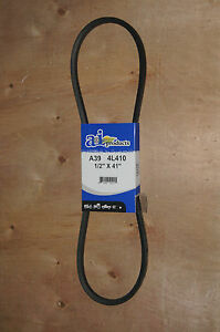 SIMPLICITY-SNOWBLOWER-OEM-SPEC-BELT-1-2-034-X-41-034-1664457-A39