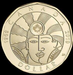 2019-Canada-1-Equality-Loonie-Coin-BU-No-Tax
