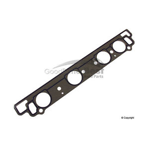 One New Victor Reinz Engine Intake Manifold Gasket Right 713501300 2721412380