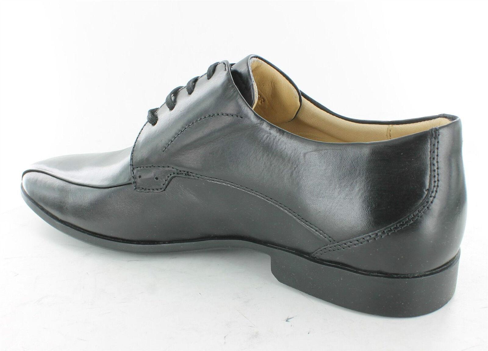 Ausverkauf anatomic&co 'tapaua' mit Herren blackbrogues Schnürer Schuhe mit 'tapaua' gel 366923
