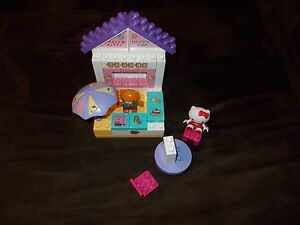Playbig-Bloxx-Hello-Kitty-57029-Happy-BAR
