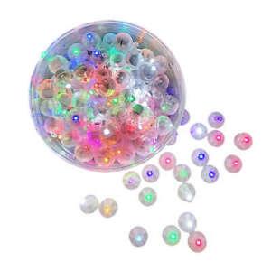100pcs-Mini-Led-Lampes-Flash-Lumiere-Ballon-Avec-Batterie-Lanterne-Lumineuse-JU
